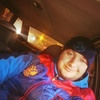Ренат, 27, г.Владикавказ
