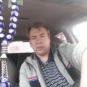 Серёга, 37, г.Нерюнгри