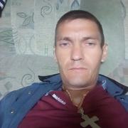 Сергей, 43, г.Большой Камень