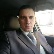 Александр 37 Грозный