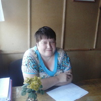 оксана, 44 года, Весы, Гомель