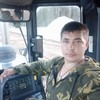 Евгений, 37, г.Чебоксары