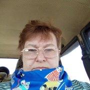 Мария Вдовкина, 45, г.Соль-Илецк