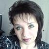 Tatyana, 54, Kant