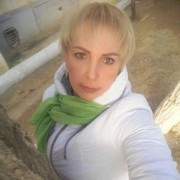 наталья, 46, г.Байконур