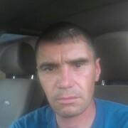 Юрий, 40, г.Грамотеино