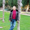 anatoliy, 30, Yalta