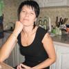 Арина, 39, г.Южно-Сахалинск