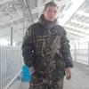 Сергей, 25, г.Южно-Сахалинск