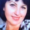 Надежда, 56, г.Новый Уренгой