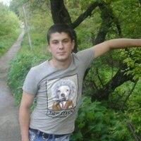 Виталий, 26 лет, Скорпион, Ессентуки