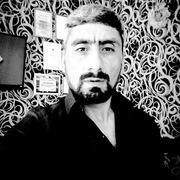 Армен Абгарян, 44, г.Ивантеевка