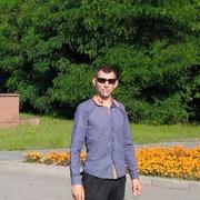 Игор 20 Киев