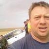 Олег, 48, г.Затобольск