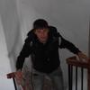 алексей, 29, г.Глухов