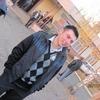 Alexandr, 21, Slavutych