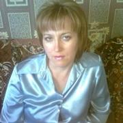 Наталья, 50, г.Чкаловск