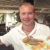 владимир, 34, г.Калевала