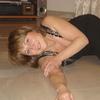 Юлия, 46, г.Булавайо