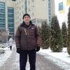 Юрий, 41, г.Винники