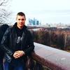 Константин, 21, г.Домодедово