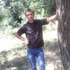 Геннадий, 31, г.Лисичанск