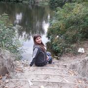 Katrin, 28, г.Полтава