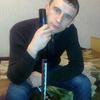Сергей, 27, г.Ставрополь