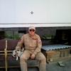 Sergey, 51, г.Куйбышев (Новосибирская обл.)