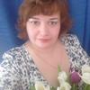 Надежда, 41, г.Самара