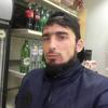 Шамиль, 28, г.Химки