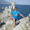 Юрий, 36, г.Кузнецк