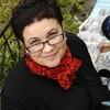 Nina, 57, Mirny