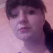 Светлана, 27, г.Белгород