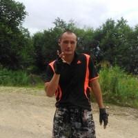 Иван Мальцев, 33 года, Телец, Хабаровск