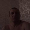 Иван Никуляк, 35, г.Барнаул