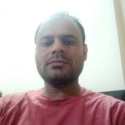 Sajid Malik 30 Дели