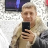 Владимир Чанчин, 45, г.Братск