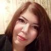 Джамиля, 33, г.Душанбе