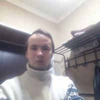 евгений, 31 год, Лев, Новочебоксарск