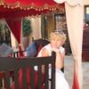 Naty, 53, г.Москва