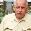 МИХАИЛ, 64, г.Вильнюс