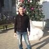 Эдуард, 47, г.Краснодар