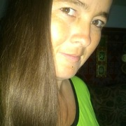 Альмира, 31, г.Мелеуз