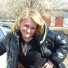 Татьяна, 26, г.Альметьевск
