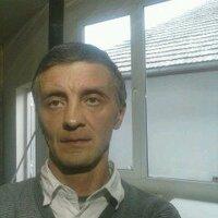 игорь, 48 лет, Близнецы, Житомир