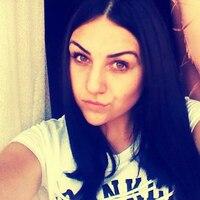 Лара, 23 года, Дева, Барановичи