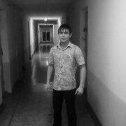 Олег, 24, г.Курагино