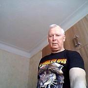 александр, 59, г.Северодвинск