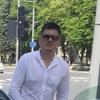 Misha, 37, г.Кишинёв